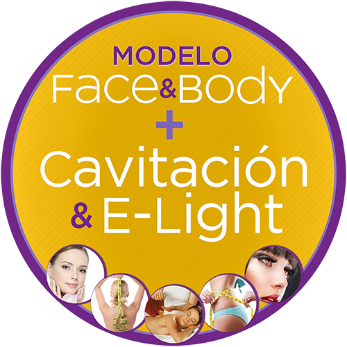 C-FaceBody---CavitacinE-Light