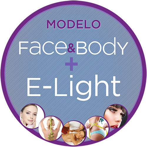 C-FaceBody--E-Light